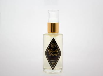 View: Memory Serum Skin Cream