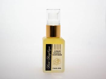 View: Rose Angelique Rose Hip Oil